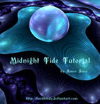 Midnight Tide Tutorial