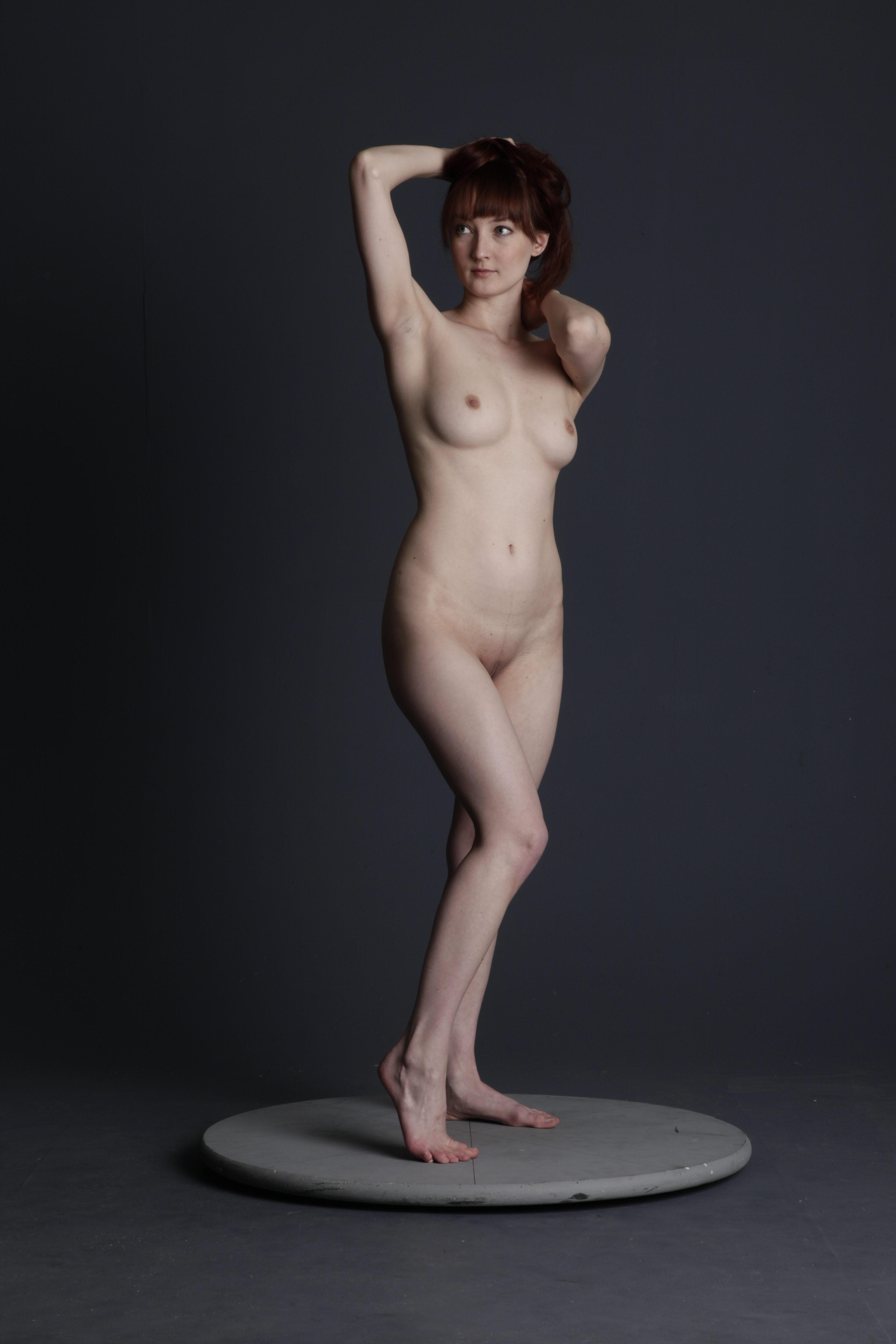 Human Anatomy Art & Framed Artwork Zazzle