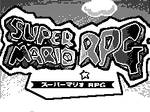 Super mario RPG animation