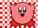 Kirby R and B