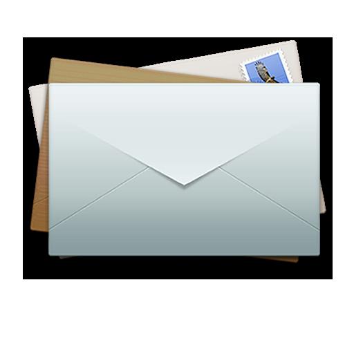 mail 2.0 final by jozen5555