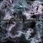 MaNiXs_Abstract_Brush_PAck _4