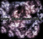 MaNiXs_Abstract_Brush_PAck _5