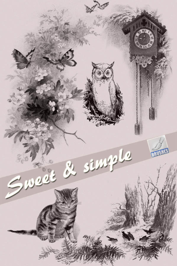 Sweet and simple Sweet_and_simple_by_aurorabor-d563d3e