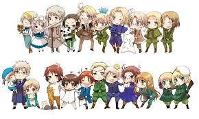 Bully!Hetalia x Abused!Bullied!Suicidal!Reader-Pro by