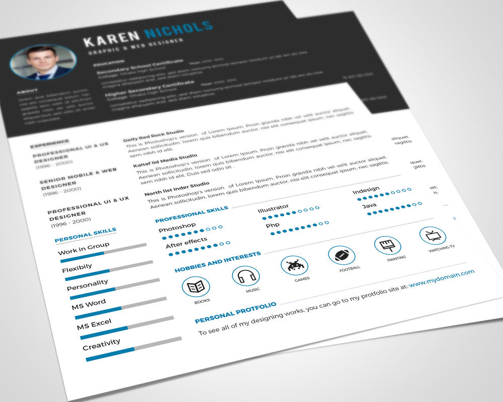 resume cover letter exles for bank teller resume cover