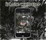 iPhone - Butterfly Wings