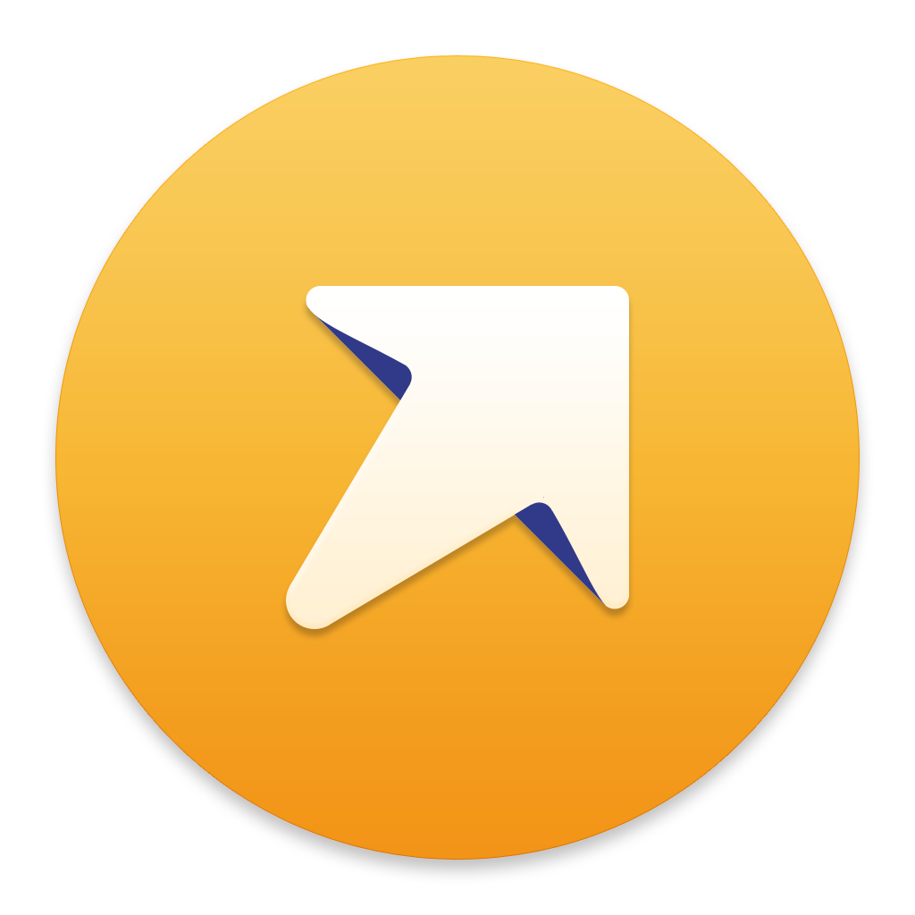 SAP LogOn Icon