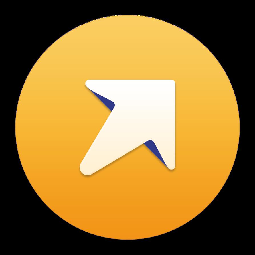SAP LogOn Icon by TinyLab