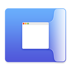Icon for Better Snap Tool, Cinch, Divvy, Moom...