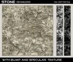 Stone Texture 6 - Seamless