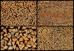 Firewood Pack - D622 by AGF81
