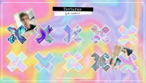 texturas/backgrounds. by Maleficeent