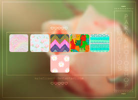 Patterns for photoshop | 1