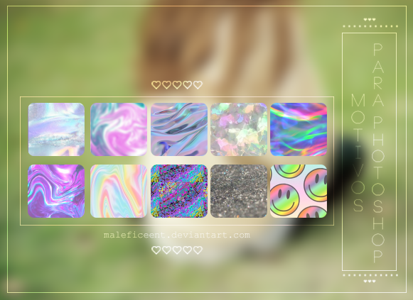 Patterns for photoshop | 2
