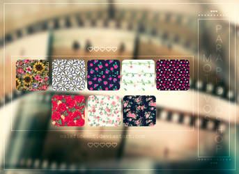 Patterns for photoshop   3
