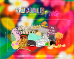 Png's tumblr.