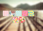Patterns for photoshop | 4