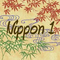 Nippon 1