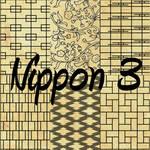 Nippon 3