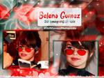 Photopack 59 ~ Selena Gomez