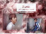 Photopack 260 ~Xiumin/EXO