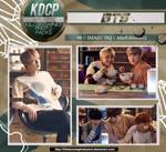 Photopack 509 ~ BTS