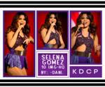 Photopack 1757 ~ Selena Gomez