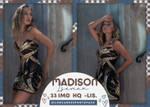 Photopack 2769 ~ Madison Iseman