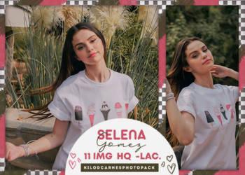 Photopack 2867 ~ Selena Gomez by KiloDCarnesPhotopack