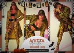 Photopack 3222 ~ Anitta