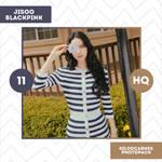 Photopack 4674 ~ Jisoo (BLACKPINK) by KiloDCarnesPhotopack