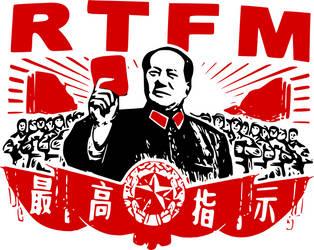 Mao RTFM vectorize by cmenghi