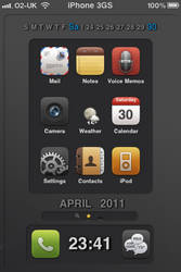 Suave MOD by formulaiphone
