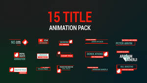 15-Title-Animation-Pack4