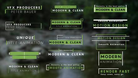 15-elegant-titles