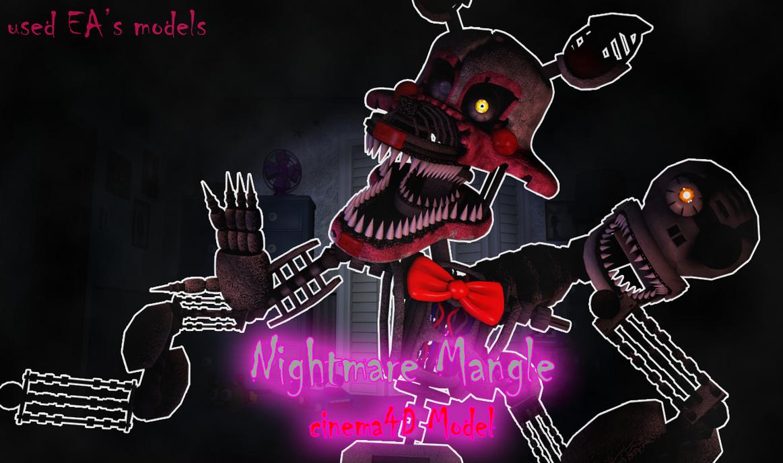 Download nightmare side 9 januari 2014