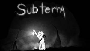 Subterra by Zaiisey