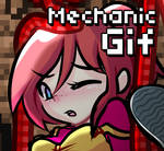 Mechanic Gif