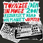Toynbee Idea Tiles PS Shapes by bozoartist