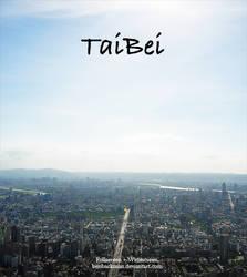 TaiBei