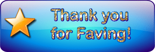 ANOTHER THANKS FOR FAVING