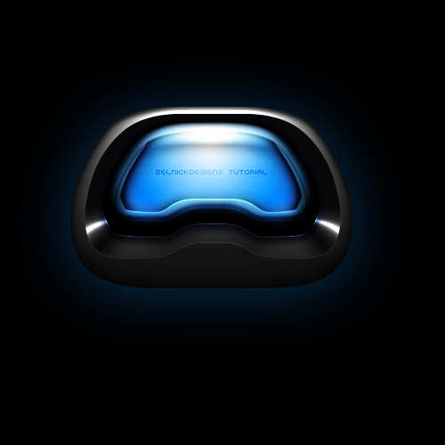 [Intermediario][Video-Aula]Interface Artesanal Pod_Video_Tutorial_by_ZelnickDesigns