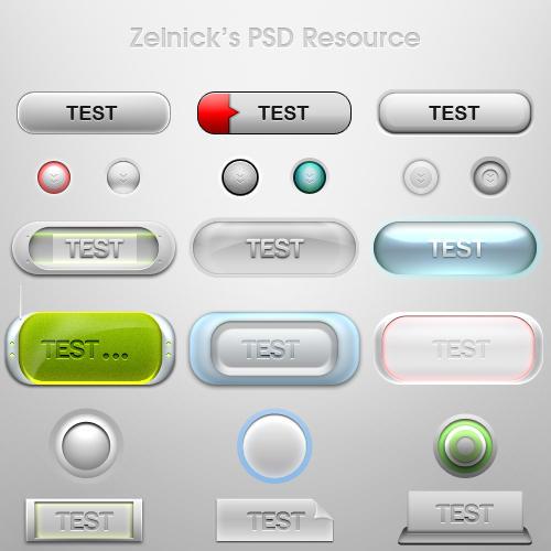 [تصویر:  button_psd_resource_by_zelnickdesigns-d38lx8i.jpg]