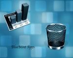 BlueMint apps