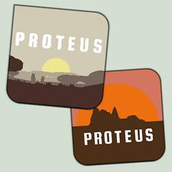 Proteus by creidiki