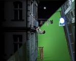 GreenScreen Task