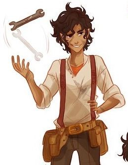 Image result for leo valdez