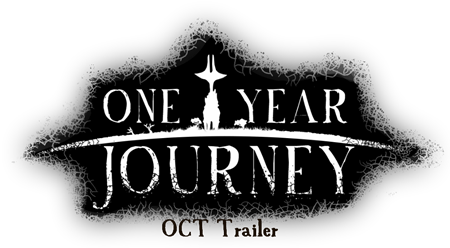 One Year Journey OCT: Promo Trailer by StarMonyII