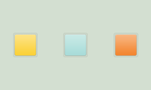 Gradient pack .GRD and .PSD